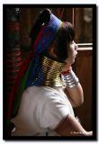 Padong Weaver, South Inle, Myanmar.jpg
