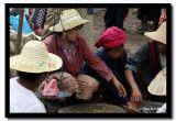 Picking Out Fish, Inle Lake, Myanmar.jpg