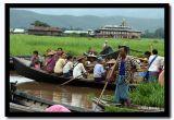 Ready to Leave the Market, Inle Lake, Myanmar.jpg