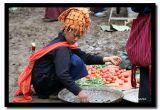 Searching through Foods at the Pa-o Market, Inle Lake, Myanmar.jpg