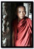 Small Novice Monk, Mandalay, Myanmar.jpg