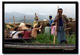 Smoker, Inle Lake, Myanmar.jpg
