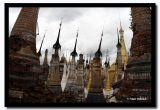 Stupa Forrest, Inn Dein, Myanmar.jpg