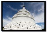 Stupa, Mingun, Myanmar.jpg