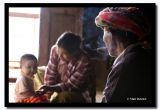 Through the Cheroot Smoke, Shan State, Myanmar.jpg