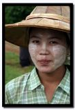 White Face, Shan State, Myanmar.jpg