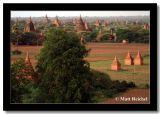 Bagan's Pagodas, Myanmar.jpg
