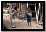 Brothers on Back, Phongsaly, Laos.jpg