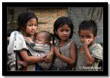 Children, Phongsaly, Laos.jpg