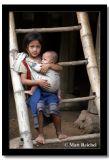 Cradeling, Phongsaly, Laos.jpg