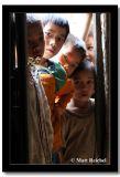 Curiosity, Phongsaly, Laos.jpg
