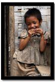 Fingertips, Phongsaly, Laos.jpg