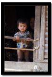 From the Seconf Floor Doorway, Luangprabang Province, Laos.jpg