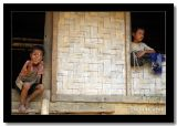 Hey, Thumbs Up, Ban Gew Khan, Laos.jpg