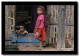In the Doorway, Phongsaly, Laos.jpg