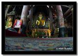 Inside a Laotian Temple, Luangprabang, Laos.jpg