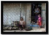 Just Outside the House, Phongsaly, Laos.jpg