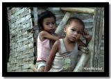 Kids, Phongsaly, Laos.jpg