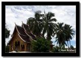Lao Temple, Luangprabang, Laos.jpg