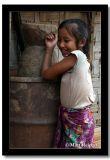 Little Girl's Smile, Phongsaly, Laos.jpg