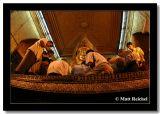 Mahamuni Temple's Guilding Buddha Image, Mandalay, Myanmar.jpg