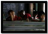 Monastery Education, Inwa, Myanmar.jpg