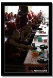 Monk Lunchtime, Mandalay, Myanmar.jpg