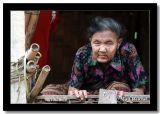 Old Woman, Phongsaly, Laos.jpg