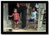 On Baba's Side, Phongsaly, Laos.jpg