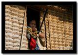 Open the Shudder, Ban Gew Khan, Laos.jpg