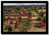 Pagodas as Far as the Eye Can See, Bagan, Myanmar.jpg