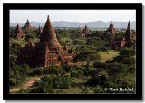 Perfect Bagan, Myanmar.jpg