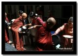 Presenting Morning Alms, Mandalay, Myanmar.jpg