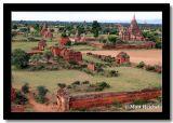 Red Brick Ruins, Bagan, Myanmar.jpg