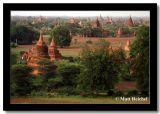 Sea of Pagodas, Bagan, Myanmar.jpg