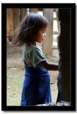 Secret, Ban Gew Khan, Laos.jpg