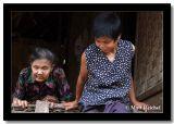 The Watergirl, Phongsaly, Laos.jpg