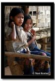 Two Girls, Luangprabang Province, Laos.jpg