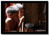 Watching, Phongsaly, Laos.jpg