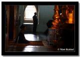 Woman in Meditation, Bagan, Myanmar.jpg