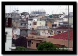 Antenas, Drying Clothes and Mosques, Medan, Indonesia.jpg