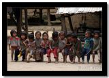 Children on a Bench, Baan Hat Sa Phiue, Laos.jpg