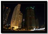 Downtown Kuala Lumpur, Malaysia.jpg