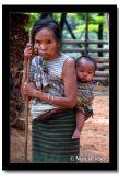 Grandma with Baby, Ban Gew Khan, Laos.jpg