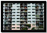Kuala Lumpur Appartments, Malaysia.jpg