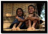 Locked Hands, Ban Gew Khan, Laos.jpg
