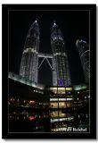 Petronas From the Back, Kuala Lumpur, Malaysia.jpg