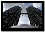 Sky Bridge at the Petronas Towers, Kuala Lumpur, Malaysia.jpg
