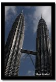 The Towers During the Day, Kuala Lumpur, Malaysia.jpg