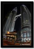 Traffic Under the Twin Towers, Kuala Lumpur, Malaysia.jpg